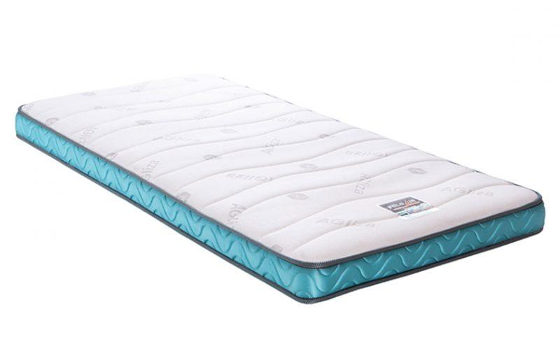 ベッド付属品