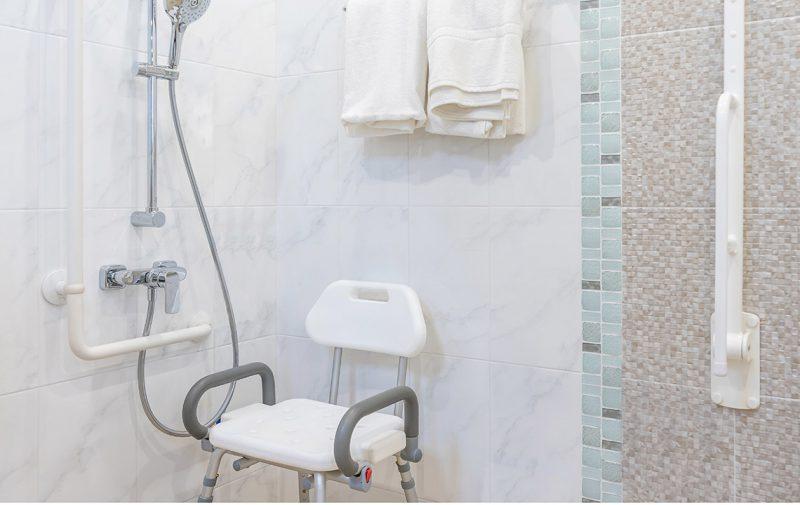 入浴関連用品